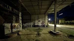 Station Essence Luxembourg : une station essence abandonn e photographie de sylvain mary ~ Medecine-chirurgie-esthetiques.com Avis de Voitures