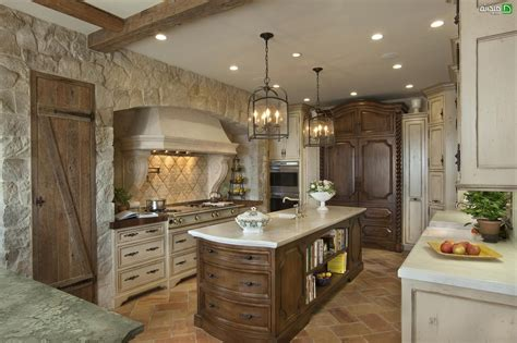 Stone Kitchen Interior Decoration Ideas  Small Design Ideas. Office Gift Ideas For Employees. Kitchen Countertop Ideas Do It Yourself. Halloween Ideas Using Balloons. Proposal Ideas With Baby. Kitchen Layout Ideas With Breakfast Bar. Cheap Country Kitchen Ideas. Baby Shower Ideas About To Pop. Yard Beautiful Ideas