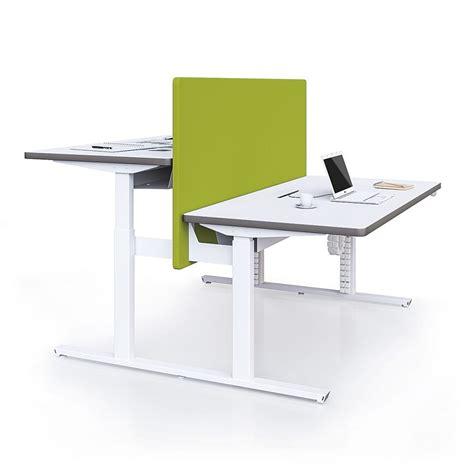 bureau r lable en hauteur ectrique bureau hauteur ajustable bureau ajustable en hauteur