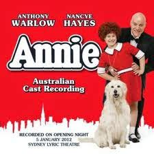 It's the hard knock life is a song from the musical annie with music by charles strouse and lyrics by martin charnin. watch full movie online free: download & watch Annie (2014 ...
