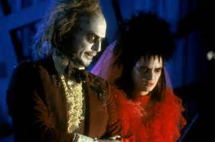Cast Of Halloween 2 Remake by Winona Ryder Confirms Tim Burton Beetlejuice Sequel