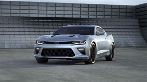 official arctic blue metallic 6th camaro thread camaro6