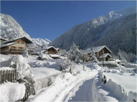 chalet chagny en vanoise 28 images location chalet isol 233 alpage pistes for 234 t chalet d