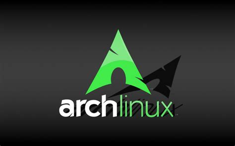 Awesome arch linux wallpaper for desktop, table, and mobile. Arch Linux Wallpaper (86+ images)