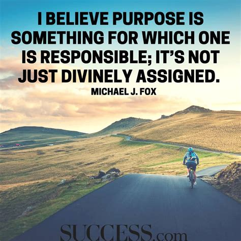 25 Very Inspiring Quotes That You Must Read - Picss Mine