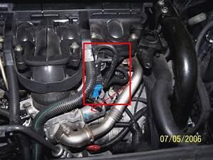 Fumée Noire Moteur Diesel : laguna 2 fum e noir r curante laguna renault forum marques ~ Medecine-chirurgie-esthetiques.com Avis de Voitures