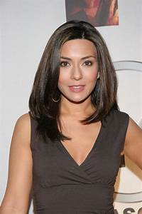 Marisol Nichols | Wiki 24 | FANDOM powered by Wikia