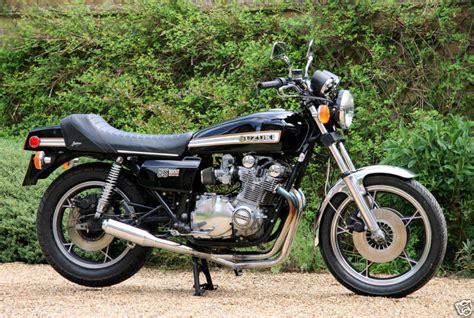1978 Suzuki Gs1000 by Suzuki Gs1000 Gallery Classic Motorbikes
