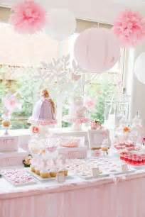 modern ideas for baptism decoration room decorating