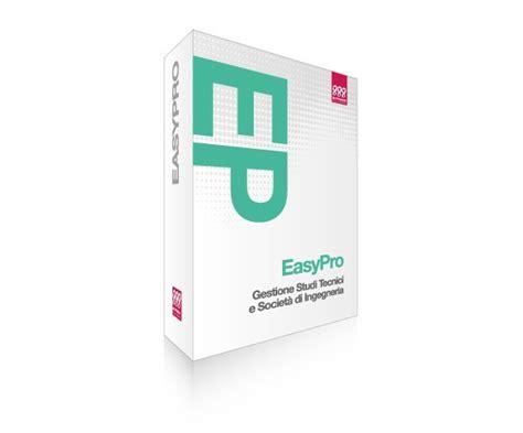 Ufficio Controllo Di Gestione - gestione ufficio archiviazione easypro 888sp