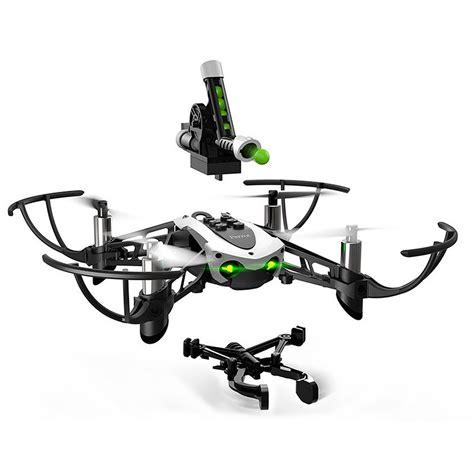 parrot minidrone mambo drone parrot sur ldlccom museericorde