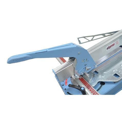 13 best score and snap tile cutter tile cutter