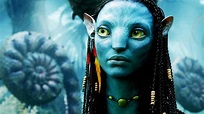 'Avatar 4' To Be Prequel - YouTube