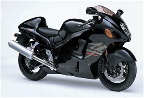 Suzuki Crotch Rockets by Sport Bikes Suzuki Hayabusa Gsx1300r Crotch Rocket