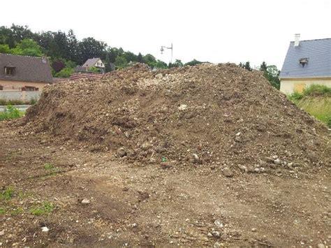terre remblai 224 donner 224 vernon