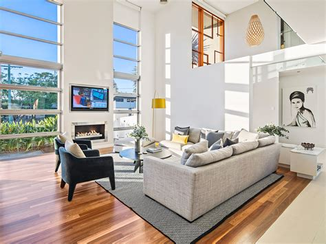 Home Ideas  House Designs Photos & Decorating Ideas