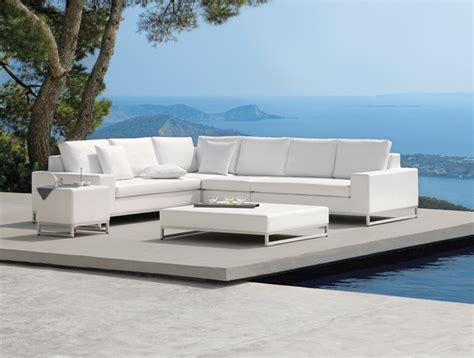 ultra modern patio furniture paint ultra modern sofas uk luxury ultra modern sofa 2018