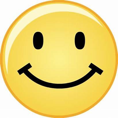Smiley Face Happy Funny Diri Dalam Pngimg