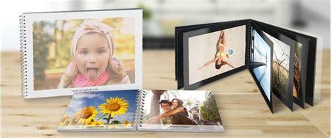 fotobuch ohne software  erstellen und gestalten