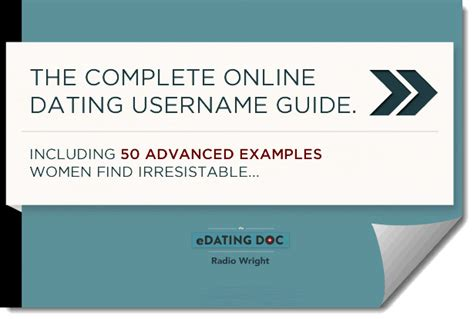 Good girl usernames for dating sites. Clever Usernames For ...