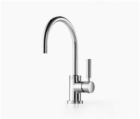 dornbracht tara classic tara classic single lever mixer kitchen taps from