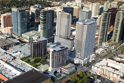 Search  Bellevue Wa & Eastside Bellevuecom