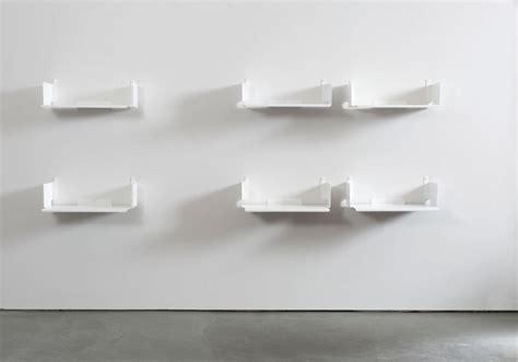 Small White Shelf small white wall shelves best decor things