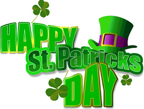 Image result for happy st. patty's