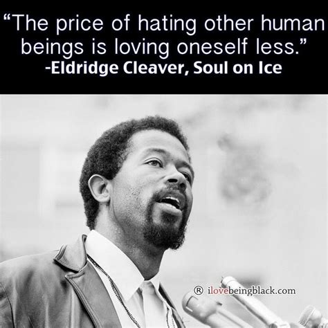 Images About Eldridge Cleaver On Pinterest Memorial Park The Black And Image Search