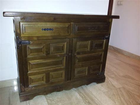 como restaurar un mueble cómo restaurar un taquillón viejo ideas muebles