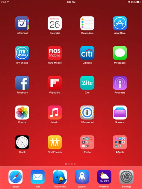 what s the iphone techmusings techmusings