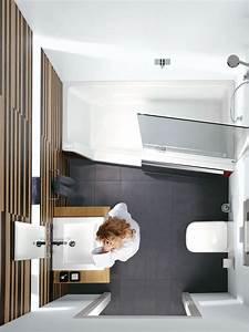 Badezimmer Auf Kleinstem Raum. badezimmer auf kleinstem raum h fele ...