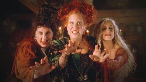 hocus pocus   stars   halloween