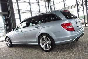18 Zoll Felgen Mercedes C Klasse W204 : s204 250 cdi ohne amg paket und 18 zoll felgen mercedes ~ Jslefanu.com Haus und Dekorationen