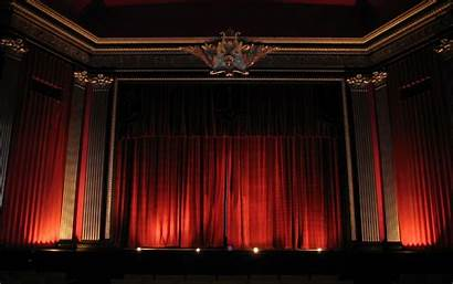 Theater Backgrounds Curtains Wallpapertag Related