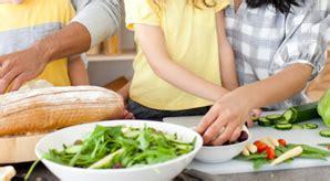 cours cuisine à domicile cours de cuisine à domicile recette tablier