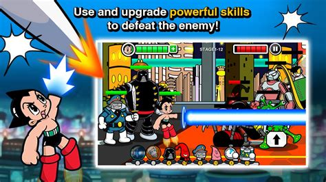 siege social planet sushi astro boy siege attack android apps on play