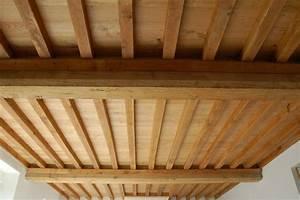 Poutre En Chene : poutre chene 12x12 prix du bastaing bois oeufenpoudre ~ Premium-room.com Idées de Décoration