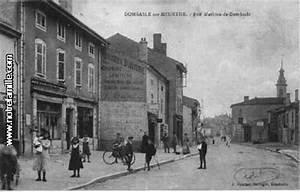 Dombasle Sur Meurthe : photos et cartes postales anciennes de dombasle sur meurthe 54110 ~ Medecine-chirurgie-esthetiques.com Avis de Voitures