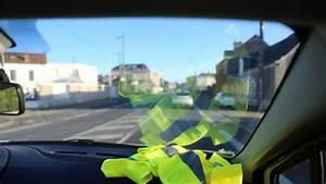 Point De Blocage 17 Novembre : carte 17 novembre les lieux de blocage des gilets jaunes pr vus en loir et cher ~ Medecine-chirurgie-esthetiques.com Avis de Voitures