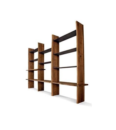 librerie in italia librerie componibili dale italia