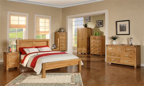 wooden bedroom furniture how to attain a beautiful and simplistic bedroom with the
