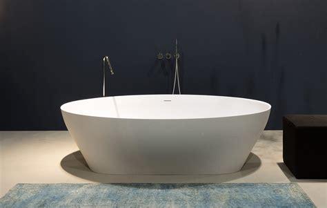 vasche da bagno a sedere vasche da bagno i vari tipi confronta preventivi it