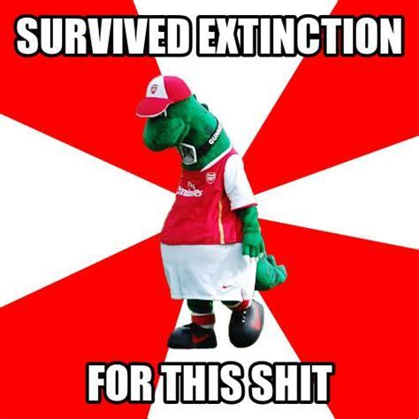 Football Memes Arsenal - best 25 arsenal memes ideas on pinterest green arow arrow felicity and scary videos