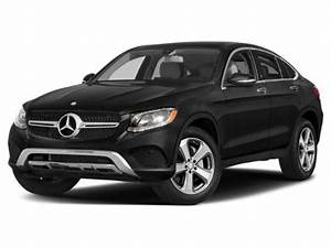 Mercedes Glc Coupe Leasing : 2019 mercedes benz glc amg glc 43 4matic coupe lease 699 ~ Jslefanu.com Haus und Dekorationen