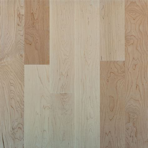 select maple flooring maple select