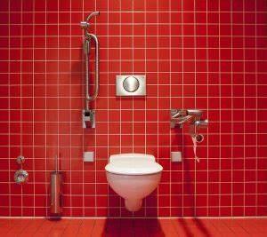 Toilette Verstopft Tipps : toilette riecht trotz putzen unangenehm 6 tipps gegen geruch schmutz ~ Markanthonyermac.com Haus und Dekorationen