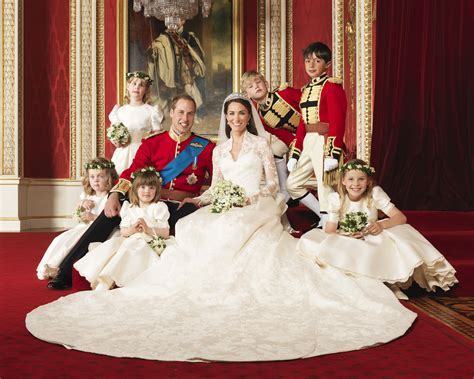 ENGLISH CORNER CP SAN JOSE DE CALASANZ » The Royal Family