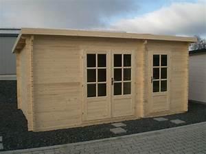 Gartenhaus 2 50x2 50 : gartenhaus 1 50 2 00 dw91 hitoiro ~ Whattoseeinmadrid.com Haus und Dekorationen