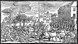 batavia massacre wikipedia